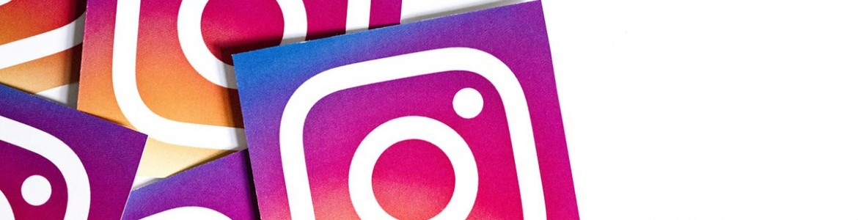 Картинки по запросу Инстаграм: раскрутка, особенности платформы